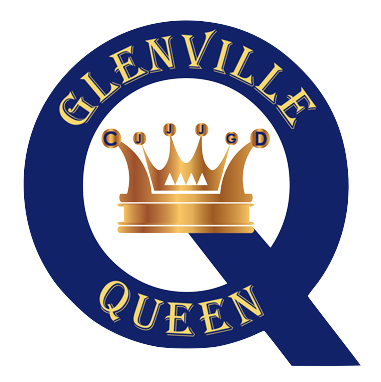 Glenville Queen Family Restaurant